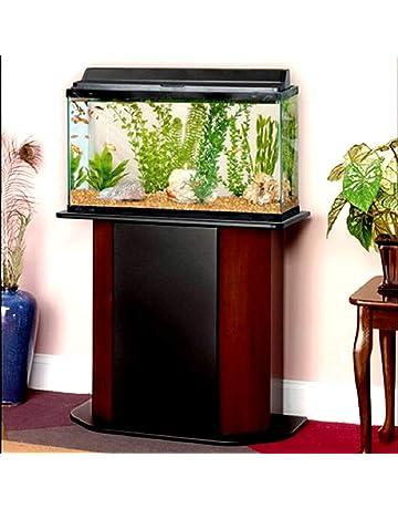 Aquarium Stands Amazoncom