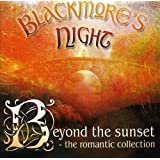 Beyond the Sunset (CD+Dvd)