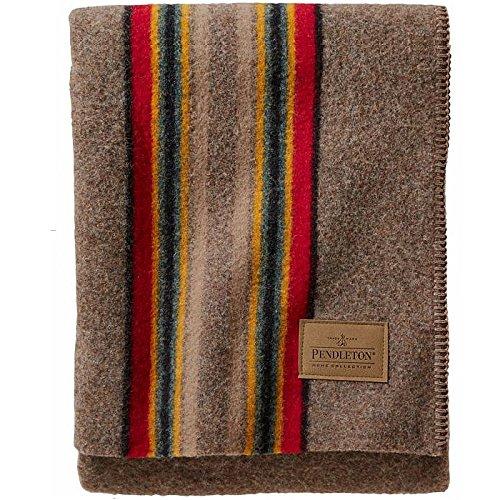 pendleton-camp-blanket-mineral-umber-throw