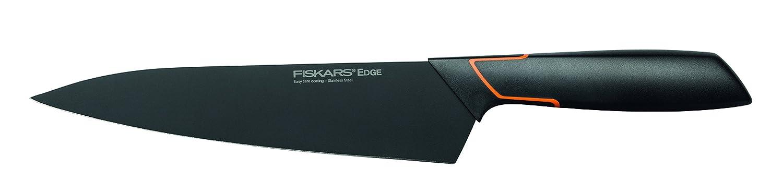 Fiskars Edge, cook's knife cook's knife 1003094
