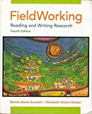 Fieldworking 4th Edition