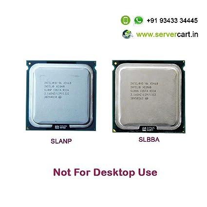 Intel Xeon X5460 Quad Core Processor SLANP/SLBBA: Amazon in