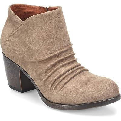 b.o.c. Lorelei: Shoes