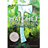Hatchet (Brian's Saga Book 1)