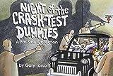 Night of the Crash-Test Dummies, Gary Larson, 0836220498
