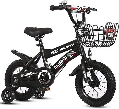 Bicicleta Infantil Estilo Libre De La Bici De Los Niños For Niños ...
