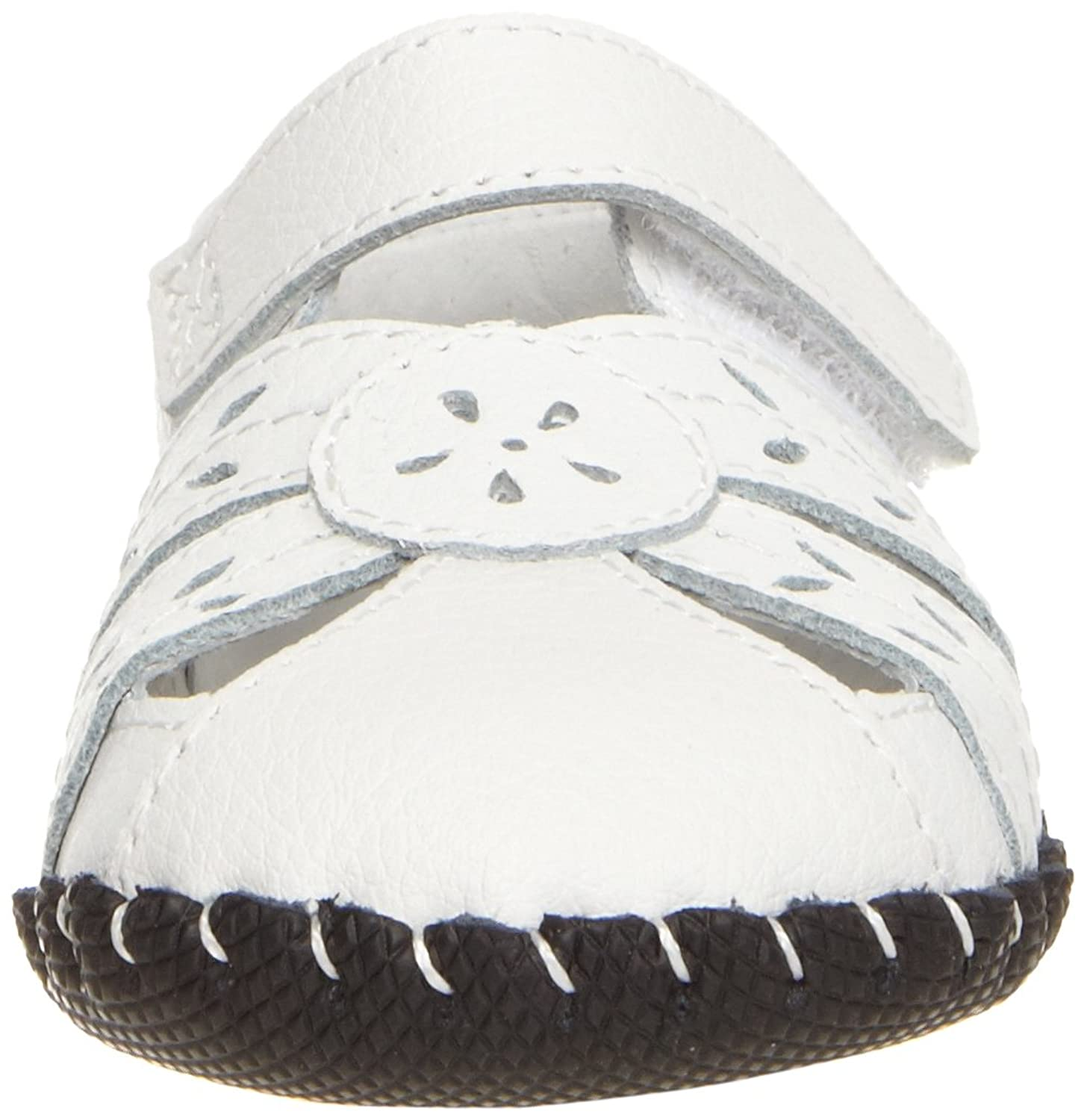 Amazon pediped Originals Daphne Sandal Infant Shoes