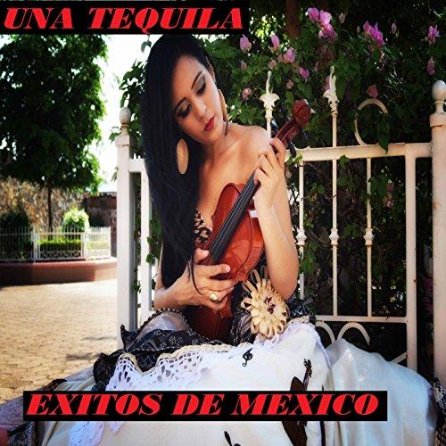 Cielo Rojo - Cielo Tequila