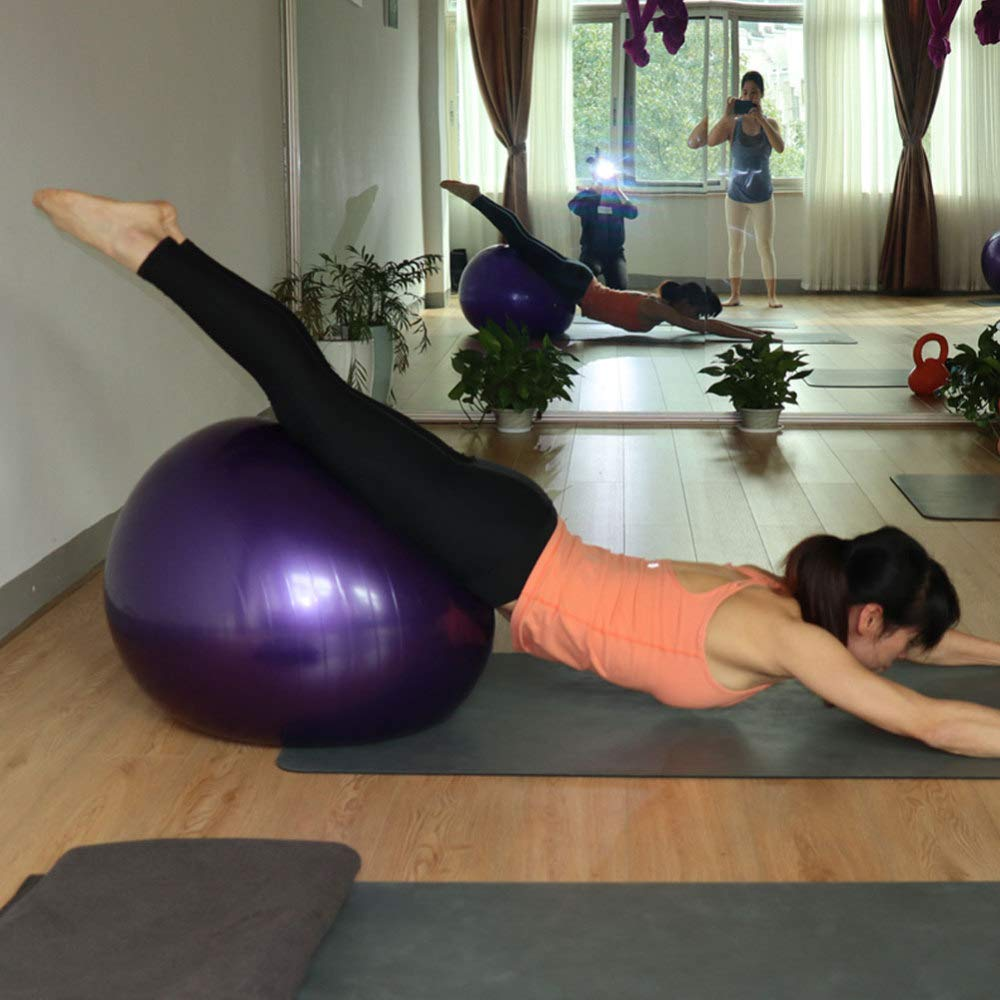 /Trigger Point/ Crossfit /Rodillo Muscular para Fitness Starwood Sports /® Rodillo de Espuma para Tejido Profundo Masaje Muscular Terapia/ Yoga y Pilates /Liberaci/ón miofascial/