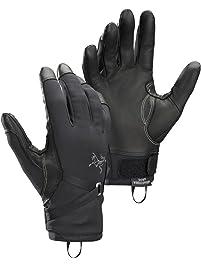 Climbing Gloves Amazon Com