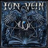 Ion Vein