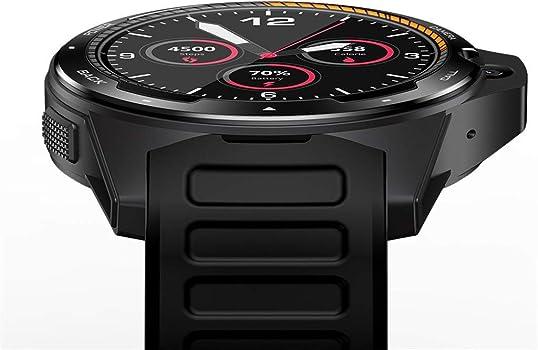 Reloj - wyxhkj - para - wyxhkj: Amazon.es: Relojes