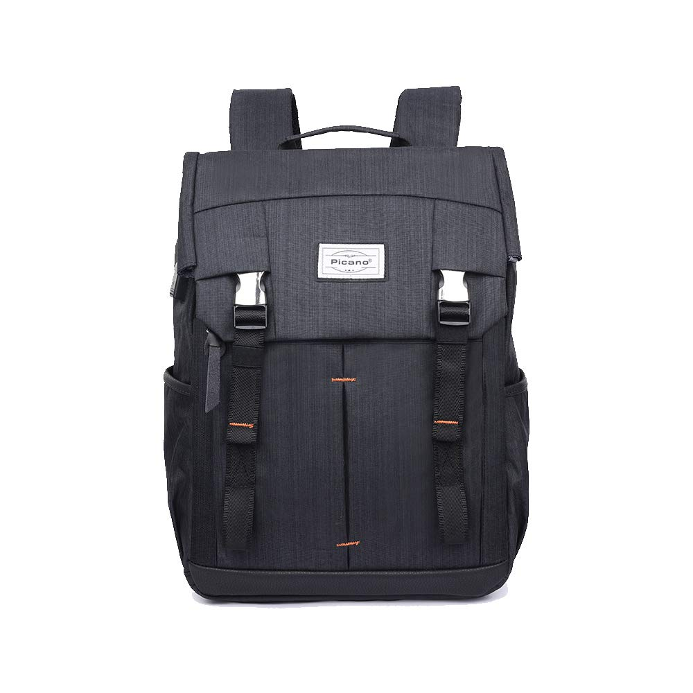 Absolutely LOVE this backpack!