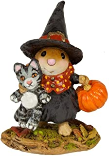 product image for Wee Forest Folk M-652 Halloween Handful (New 2018)