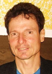 Jürgen Guthmann