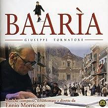Bagheria by Ennio Morricone