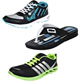 Earton Men's Running Shoes
