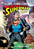 Superman - Secret Origin, Geoff Johns, 140123299X