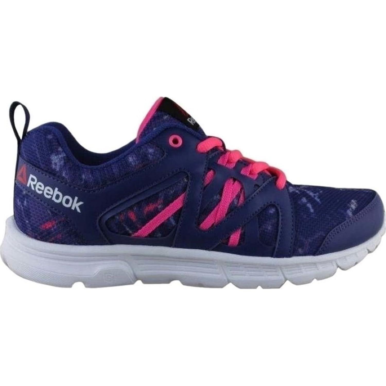 reebok running mujer