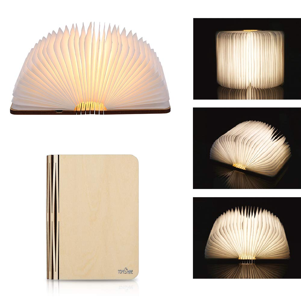 Et Selon Lampes Les Notes Table Top Chevet TFcul1J3K