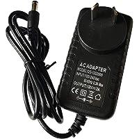 Easyday AC 100V-240V Switching Power Supply DC 12V 2A Power Adapter 24W 2000mA AU Plug 5.5x2.1mm