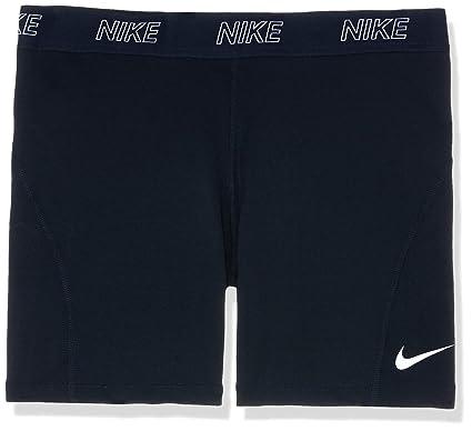 a8c31b512d95ec Nike W NK Short 5in Vcty Pantalon Femme
