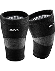 Save on Mava Knee Support