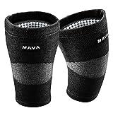 Mava Sports Gym Accessories Review and Comparison