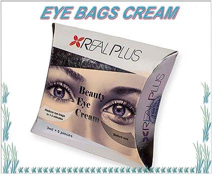 crema anti arrugas de ojos bolsa!!! efecto instantáneo!!! Reducir y