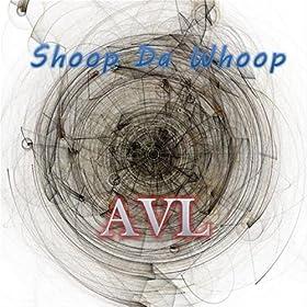 Salt N Pepa - Shoop Lyrics