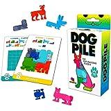 Brainwright Dog Pile Challenge Puzzle
