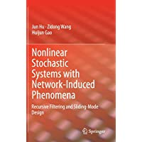 Nonlinear Stochastic Systems with Network-Induced Phenomena: Recursive Filtering and Sliding-Mode Design