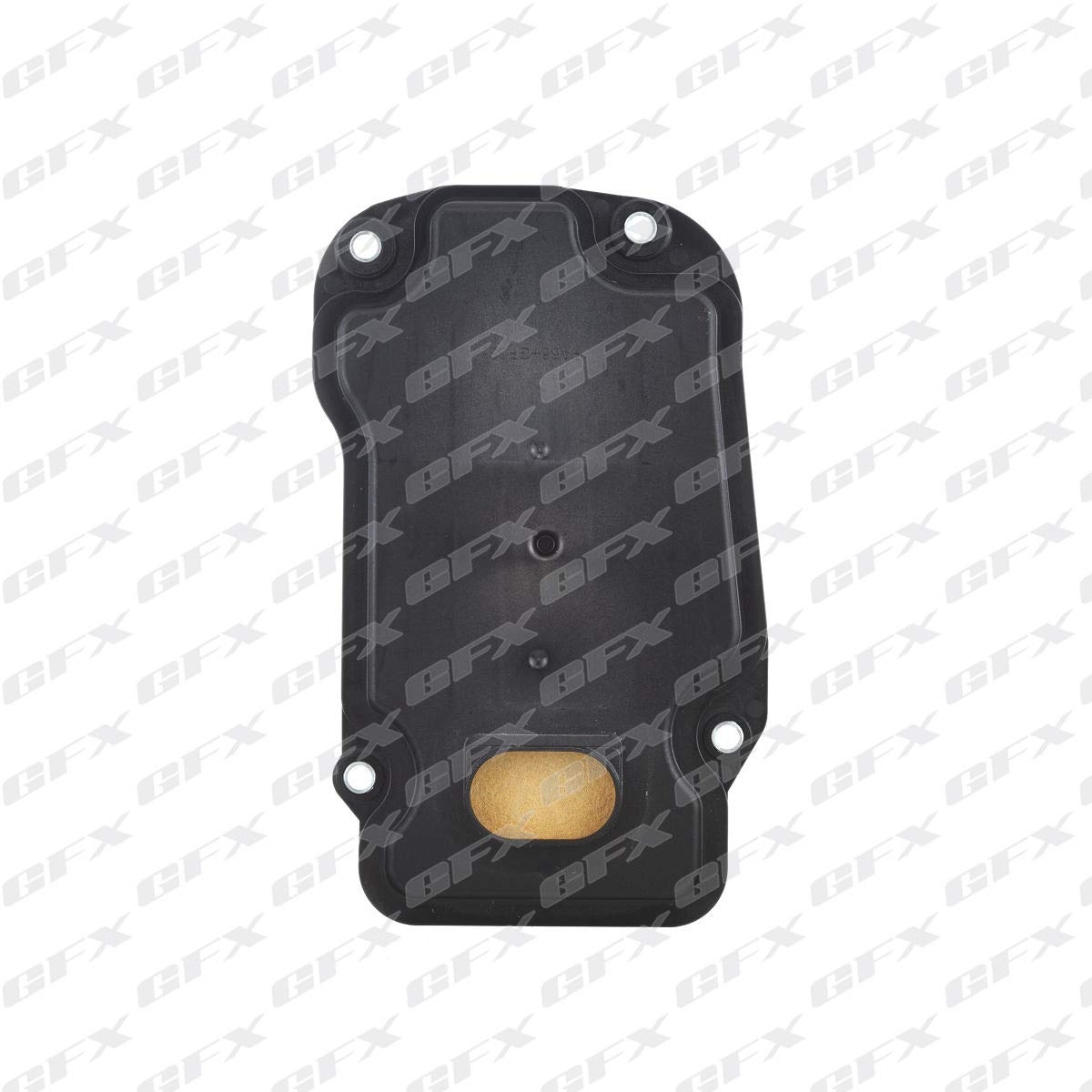 A960E Filter Toyota 06-ON 97732A 35330-30090 GS300//430 IS200
