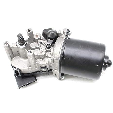 KAHE2016 28800-JD000/28800JD000 motor para limpiaparabrisas delantero