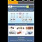 MedEClasses Textbook of Pediatric Endocrinology: Basic Pediatric Endocrinology