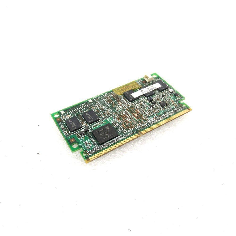 HP 505908-001 (Certified Refurbished)