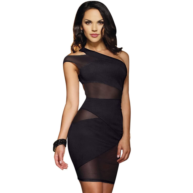 20ab1a05b68 Online Clubwear Dresses India