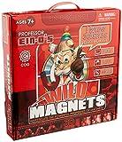 Ein-O Science Wild Magnets