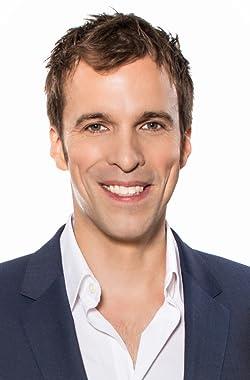 Mathias Fischedick
