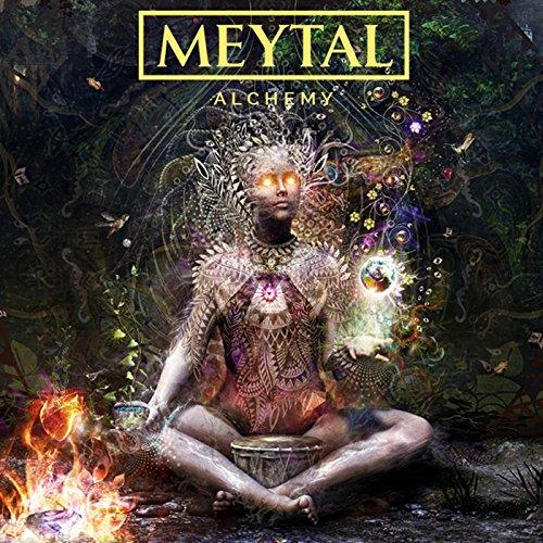 meytal alchemy