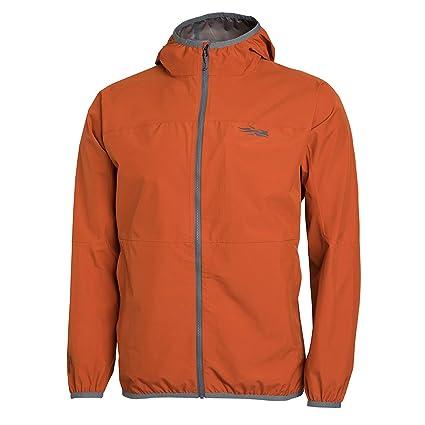 7f6a5cc7 Amazon.com: Nimbus Jacket Storm: Sports & Outdoors