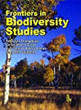 img - for Frontiers in Biodiversity Studies book / textbook / text book