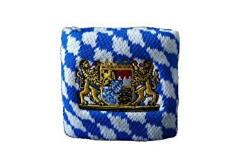 gratis Aufkleber Flaggenfritze Schwei/ßband Motiv Fahne//Flagge Rot-Schwarz