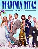 Mamma Mia! The Movie HD (AIV)