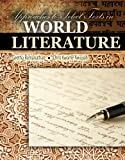 Approaches to Select Texts in World Literature, Ramanathan, Geetha and Awuyah, Kwame Chris, 0757589707