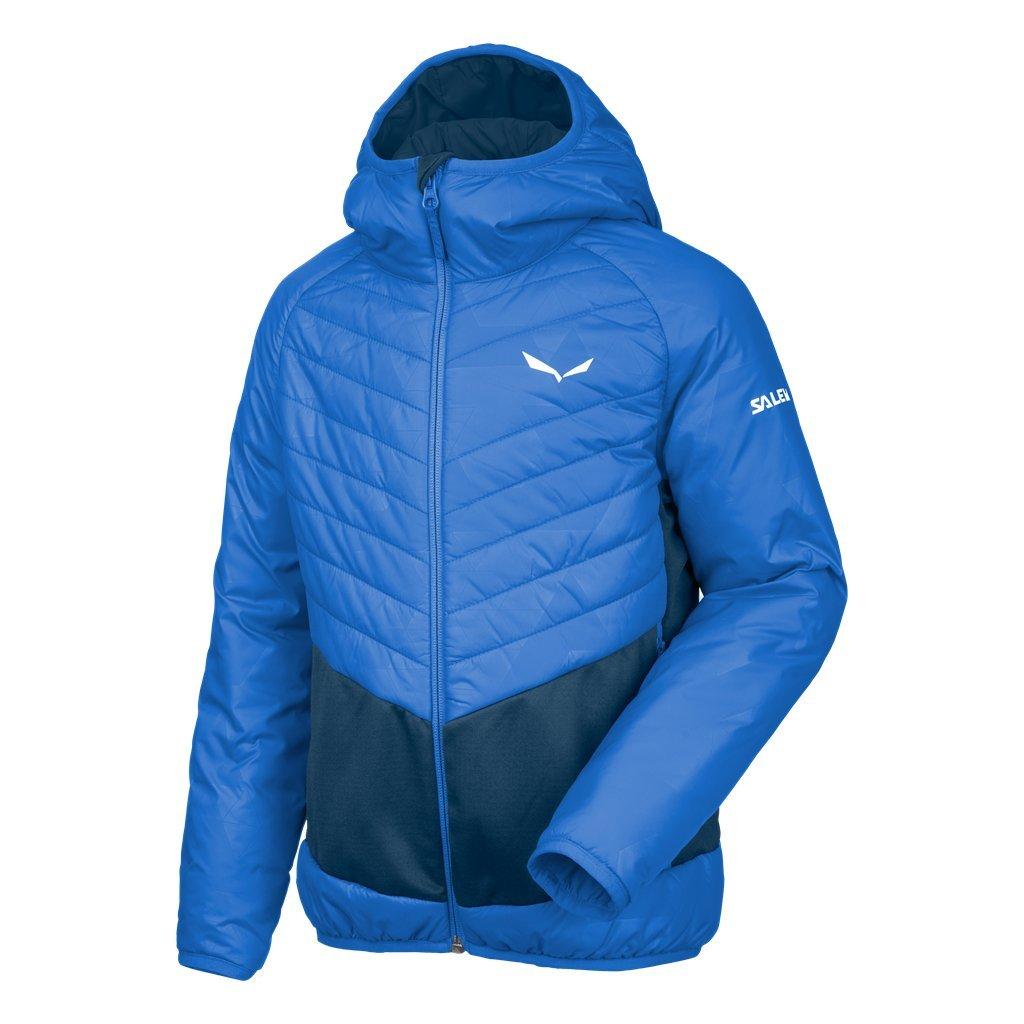Salewa Sesvenna Hybrid Pf K JKT Jacket 00-0000026691