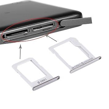 Reemplazo de piezas de reparación de teléfonos móviles ...