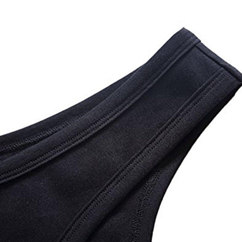 iLUGU U-Neck Sleeveless Knee-Length Dress for Women Rose Print A-Line Khaki Dress