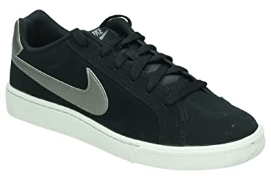 Royale Homme Gymnastique Chaussures Nike Suede De Court 5Bw4RqYT