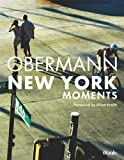 Obermann - New York, , 3937718435